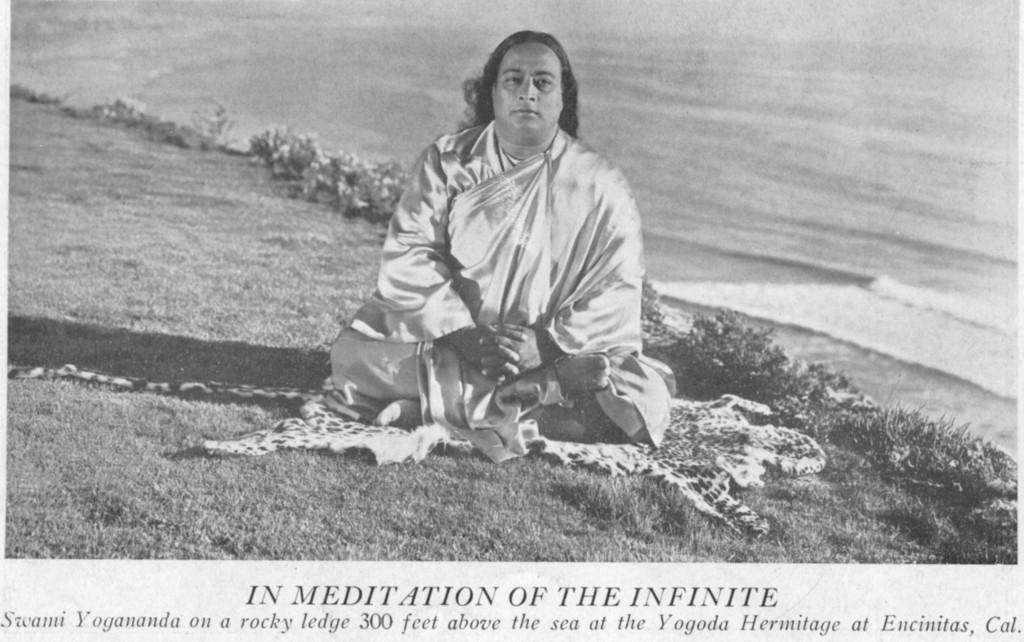 Yogananda. anandamichigan.org